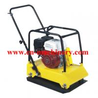 Quality Compactor Super Quality Wacker Design with CE Plate Compactor (CD60-3) for sale