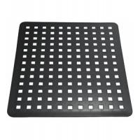 Quality round sink mat,PVC sink mat for sale