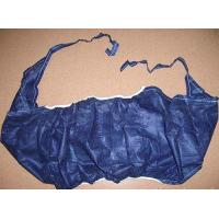 Quality Disposable Non Woven Bra for sale