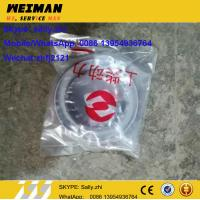 Quality brand new Crankshaft Rear Oil Seal,  C02CB-9Y9895+A  for shangchai engine C6121 for sale