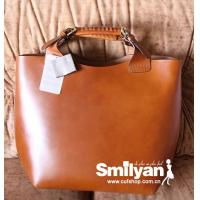 Quality Good quality Leather handbags Cheap Ladies Bags purses wallet supplier for sale