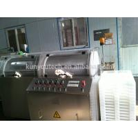 Quality Tumble dryer for softgel capsule with alert light 600*900mm for sale