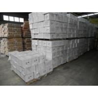 Quality CAS 135410-20-7 Acetamiprid 64g/L + Emamectin Benzoate 48g/L EC insecticide for sale