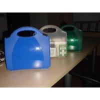 Quality First Aid Box (120101) for sale
