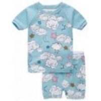 China 2012 Baby Gap Sleepwear on sale