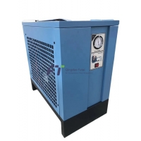 Quality ISO 9001 Moisture Compressed Air Treatment Equipment for sale