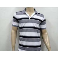 Quality Hot Sell  T-shirt,Shirts,Clothing,Apparel for sale