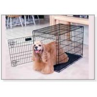 Buy cheap Animal Cages Series from wholesalers