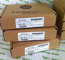 China AB PLC 1746 1756  AB  1746-IO8 1785-ME16 on sale