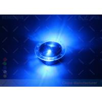 Buy cheap LED Park Colorful Solar Decorative Lights Add Beauty to Scenery product