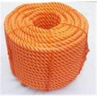 Buy cheap Safety rope product