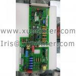Quality Heidelberg Printed Circuit Board 91.101.1141, Heidelberg Circuit Board,  Heidelberg offset press parts for sale
