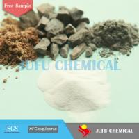China Concrete Superplasticizer PCE Polycarboxylate Used For Ready-Mix Concrete on sale