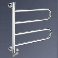 China Towel Warmer Radiator/Towel Heater with 75W Power and 50Hz Power Frequency on sale