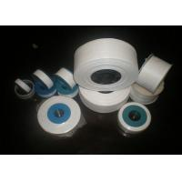 Quality Water Pipe Thread Seal Tape , Waterproof PTFE Tape For Gas Fittings for sale