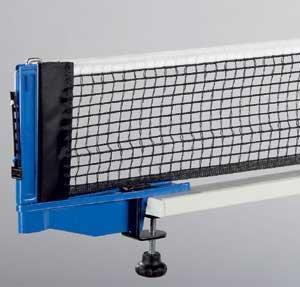 Quality Volleyball Net/ Football Goal Net/ Tennis Net for sale