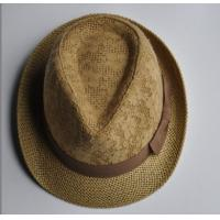 Quality winter hats for men for sale