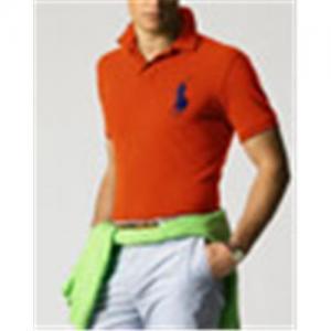 China Buy cheap af polo t shirts, pants, jackets clothing on www.ebuyol.com. on sale