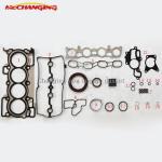 Quality MR18DE Engine Parts Full Set FOR NISSAN Engine Gasket A0101-EN287 for sale