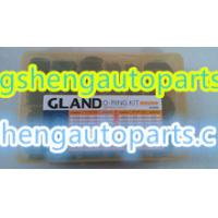 China HITACHI O RING KITS on sale