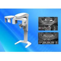 Buy cheap Sharp Image , Space Saving , Most Benefit 2D 3D Dental Imaging Equipment product