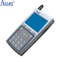 Buy Handy Terminal with Barcode Scanner,Restaurants Ordering Sysetem, at wholesale prices