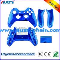 Quality xboxone game accessories case for xbox one shell for xbox one factory mould for sale