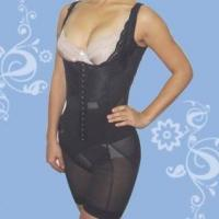 Buy cheap Far Infrared Ray Senior Shaping Camisole from wholesalers