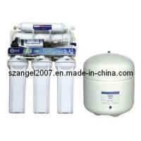 Quality RO Water Purifier 50GPD for sale