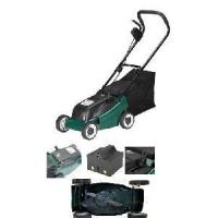 Quality Cordless Lawn Mower (ST602117) for sale