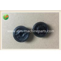 Buy cheap Cash Machine Parts NMD ATM Parts Talaris NMD NQ200 Black Pulley A007305 product