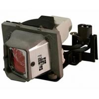 Buy cheap Original lamps with housing for Optoma projector BL-FP165A / SP.89Z01GC01 from wholesalers