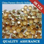 Quality china supplier hotfix motif design rhinestud aluminium for t-shirt jx0821 for sale