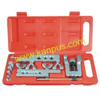 China 45°Traditional Extrusion Type Flaring Tool Kits CT-275 (HVAC/R flaring tool) on sale