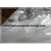 Quality Active Pharmaceutical Ingredient Piroxicam CAS 36322-90-4 for Anti - Inflammatory for sale