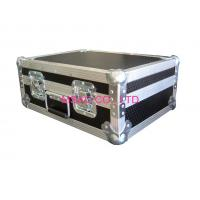Quality Aluminium Flight Case Easy Transport For For Placing Music Instrument size L480 x W330 x H180mm for sale