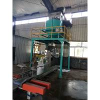 Quality Fully Stainless Steel Powder Bagging Machine; Powder Packing Machine; Powder Packaging Machine for sale