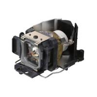 Quality Original lamps with housing for Sony projector LMP-C163 for sale