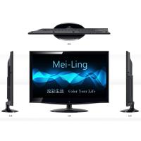 China Import 32 inch cheap TV large screen LCD TV Chinese tv factory on sale