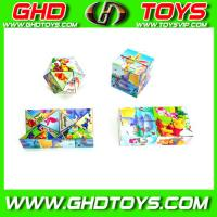 Quality Magic Cube for kids for sale