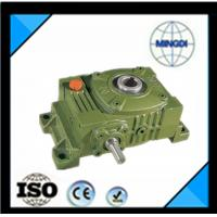 Quality Metallurgical Machinery Speed Reducer Gearbox Green 0.12 - 33.2kw for sale