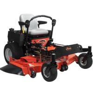 "Quality Ariens MaxZoom52 (52"") 24HP Zero Turn Lawn Mower for sale"