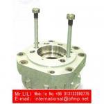 Quality HANSHIN ELS35 , LU46A , LUS40, 6LUS40 , ELS44 , LU50A , LUS58,OEM spare parts,maker for sale
