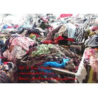 Quality Second Hand Ladies Clothes Used Ladies Pants Malaysia Style Adults Age Group for sale