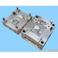 Buy cheap Plastic Moulds from wholesalers