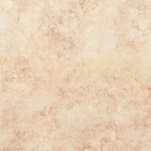 Quality porcelain tile 600x600mm,anti-slid tile for sale
