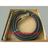 Buy cheap Inserting Vibrator Shaft Concrete Needle concrete vibrator flexible shaft from wholesalers