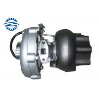 Buy cheap 2674A128 447450-0037 TBP401 Turbocharger for Perkins Truck Turbo from wholesalers
