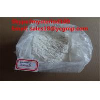 Quality Safety Legal Decadurabolin Nandrolone Steroids 360-70-3 Nandrolone Decanoate for Male Enhancement for sale