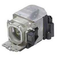 Quality Original lamps with housing for Sony projector LMP-D200 for sale